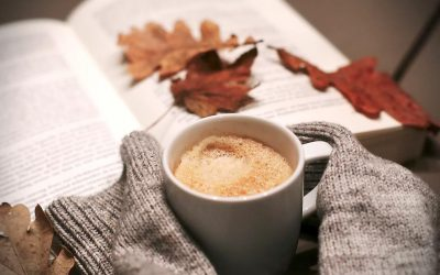 Ga gezond de winter in!